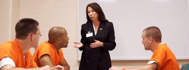 Bail Bonds Consultations in Connecticut